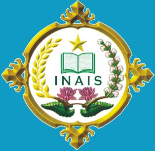 Institut Agama Islam Sahid